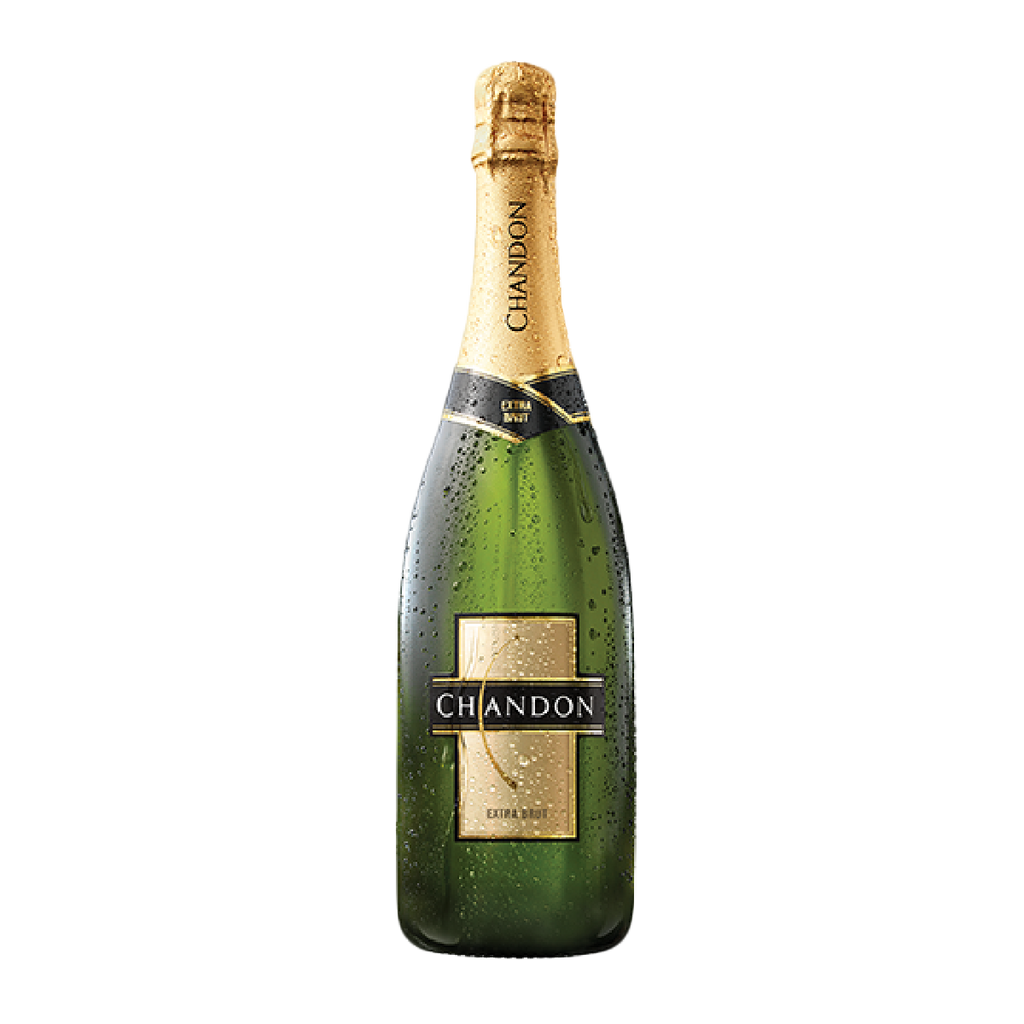 CHANDON - EXTRA BRUT 1500 ML