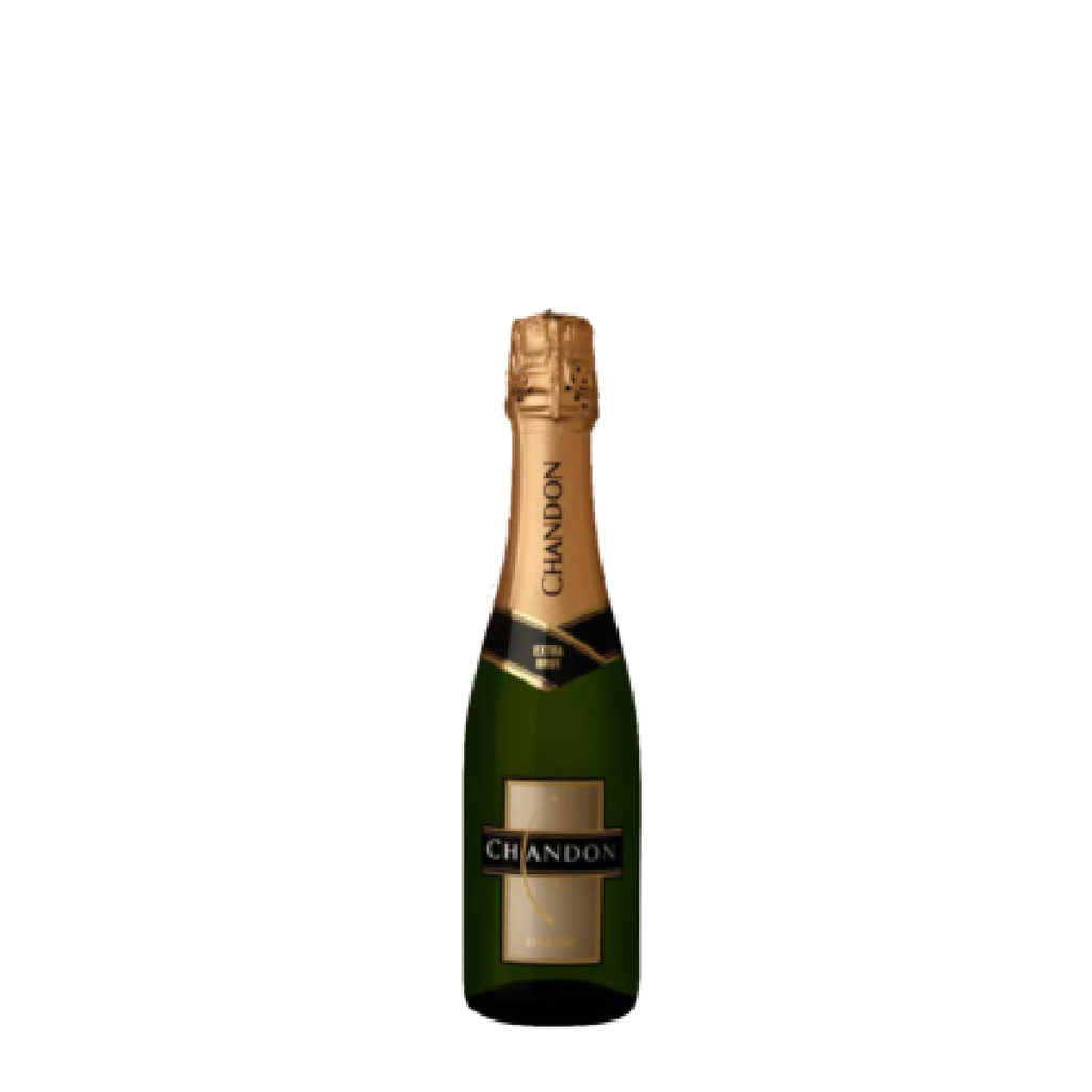 CHANDON - EXTRA BRUT 187 ML