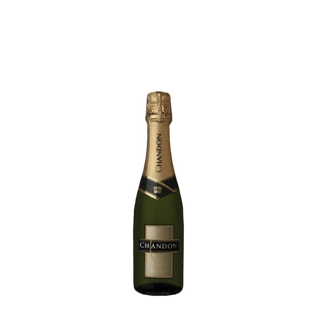 CHANDON - EXTRA BRUT 375 ML