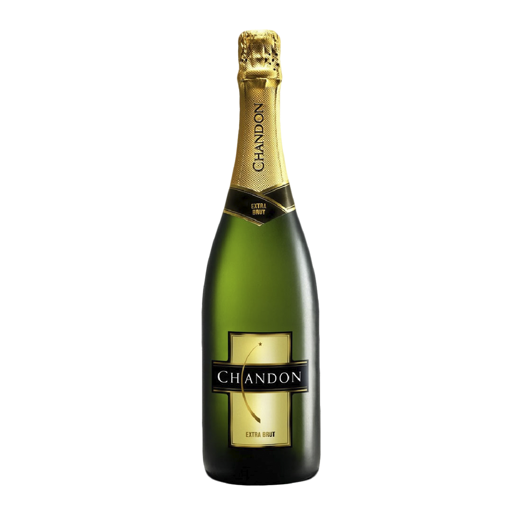 CHANDON - EXTRA BRUT 750 ML