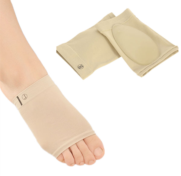 1 Pair Foot Braces Relieve Pain From Plantar Fasciitis