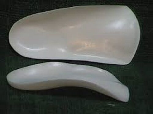 Order Custom Orthotics (USA Orders Only On This Product)