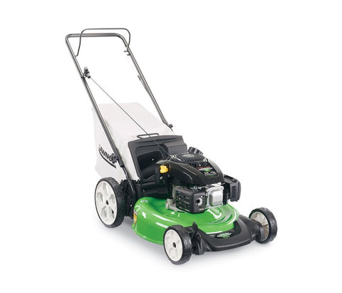 LAWN-BOY HIGH WHEEL PUSH 17730