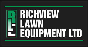 Richview Lawn Equipment