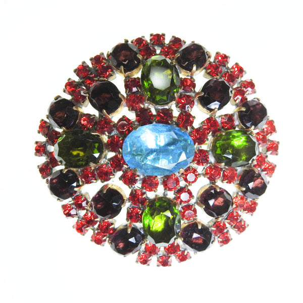 where to buy brooches