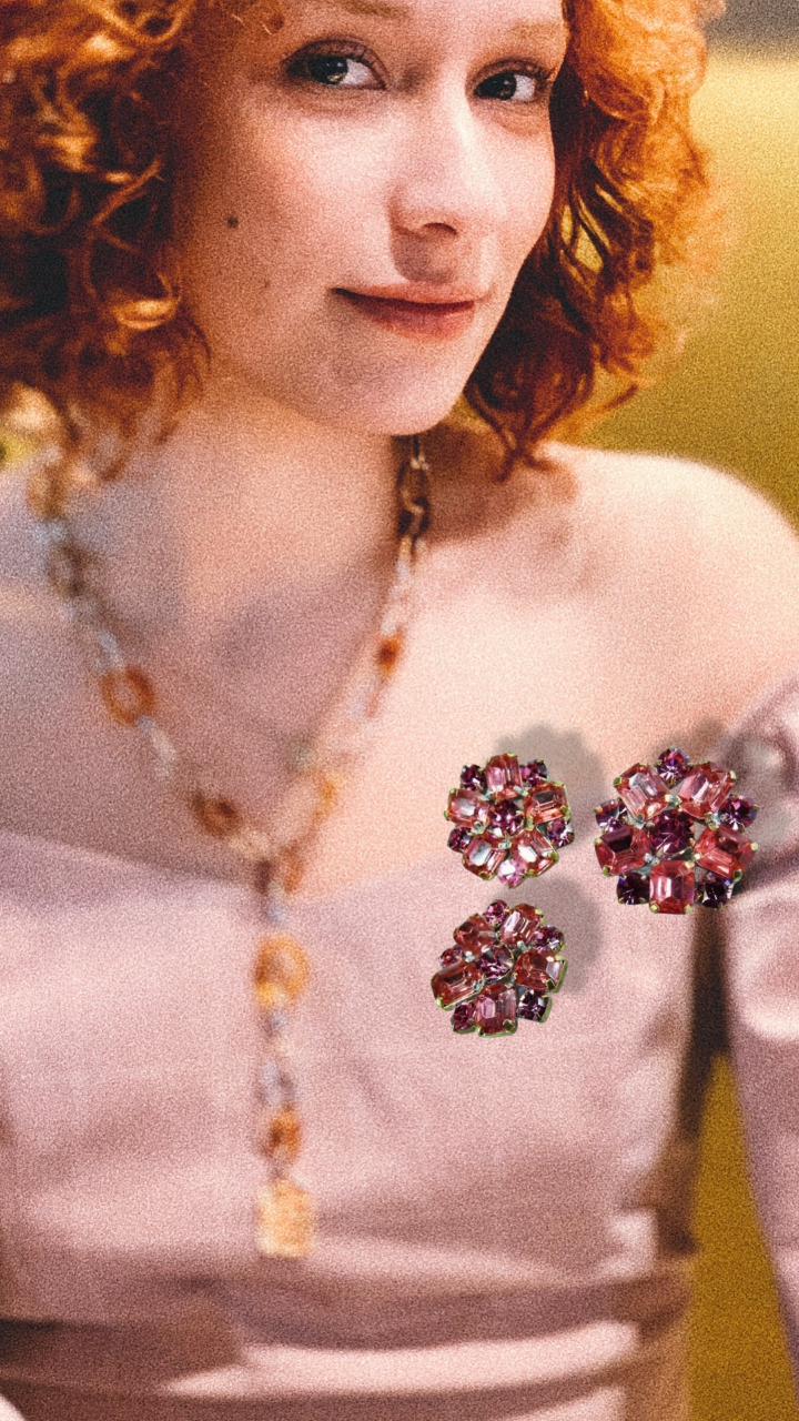where to buy embellishments for clothing