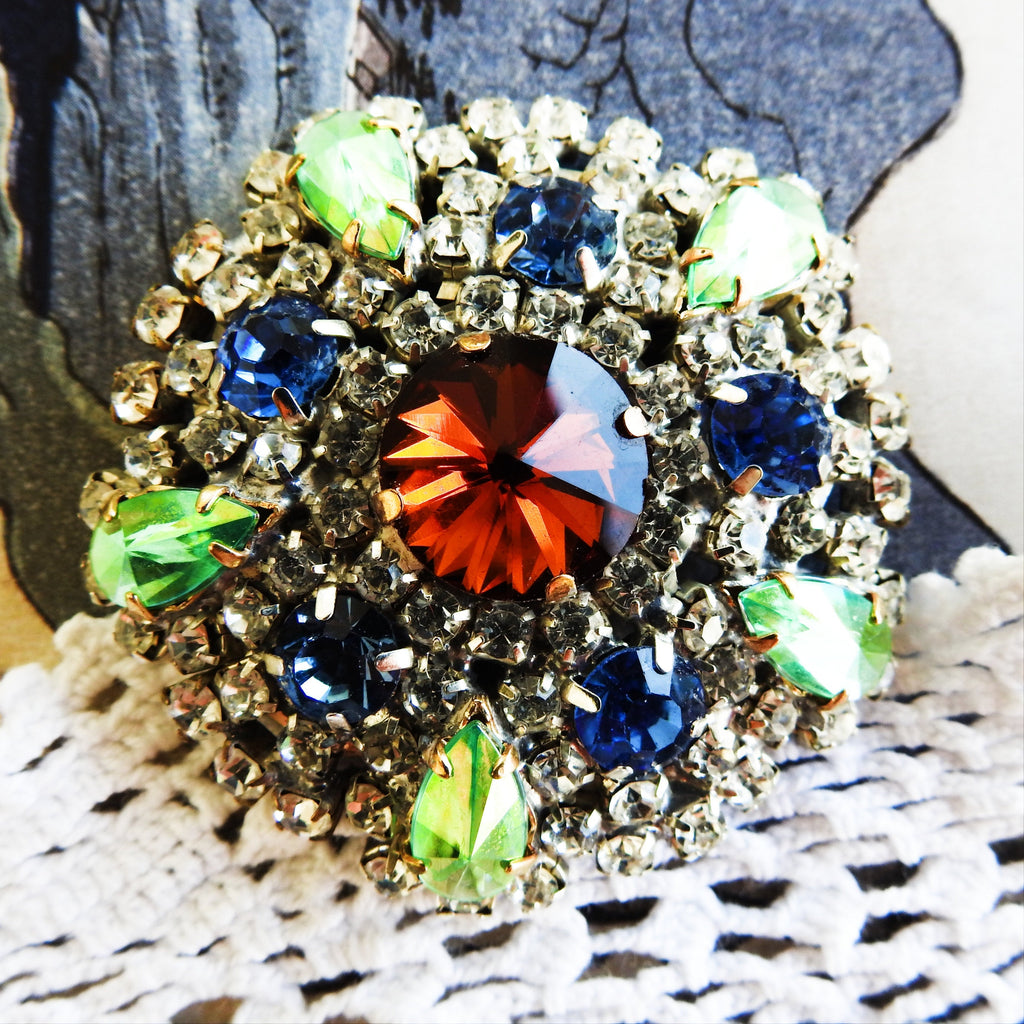 where can i buy brooches - zazaofcanada