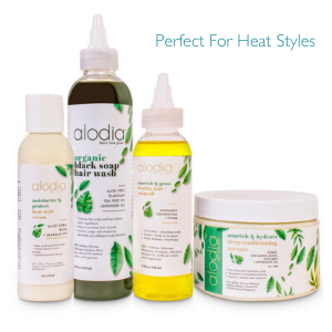 4 Natural Hair Care Tips In Time For Winter Alodia Hair Care