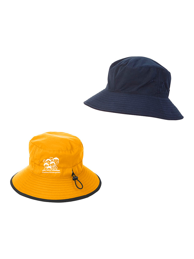 REVERSIBLE BUCKET HAT – EduThreads d48e0614552