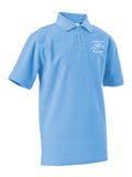 POLO SHIRT - STAFF