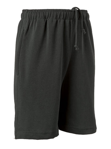 RUGBY KNIT SHORTS