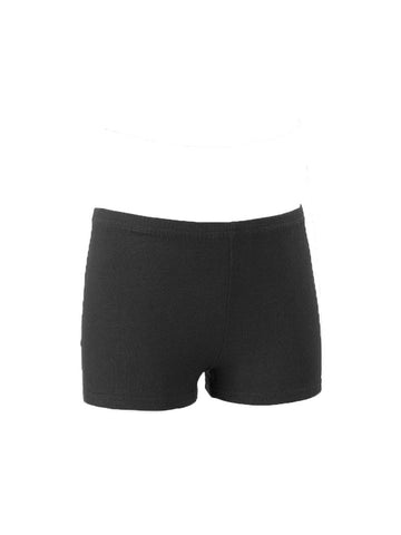 BOY LEG BRIEF