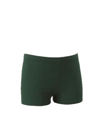 BOY LEG BRIEF - TWIN PACK