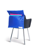 NYLON CHAIR BAG