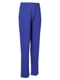 GIRLS LEISURE PANT