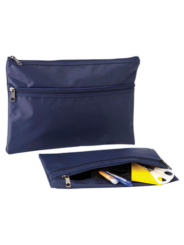 PENCIL CASE- M & XL