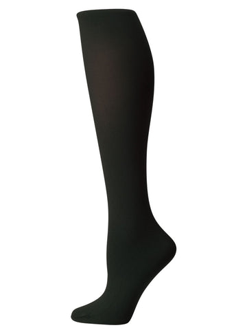 LADIES OPAQUE TIGHT