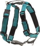 PetSafe 3in1 Harness, from The Makers of The Easy Walk Harness Large Dogs