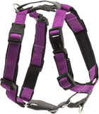 PetSafe 3in1 Harness, from The Makers of The Easy Walk Harness Small Dogs