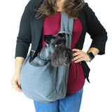 Dog Line Pet Slings