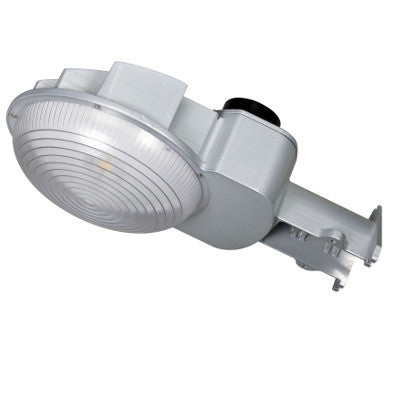 led luminaire wall packs other lighting slg