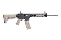 SMITH & WESSON M&P15SPT 22LR 16B 10R MFDE