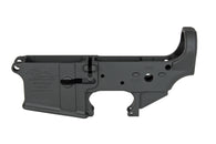 ANDERSON AR-15 Stripped Lower Receiver Multi Cal