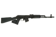 ARSENAL SAM7R-61 CA LEGAL w/installed grip wrap - FEATURELESS AK47 RIFLE