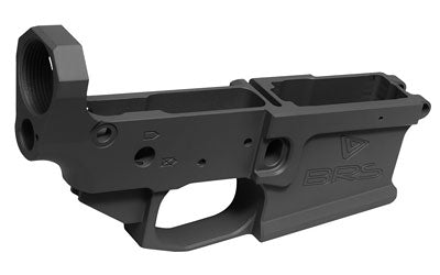BRS INDEPENDENCE AR15 LOWER BLK