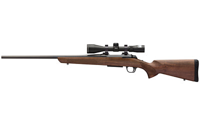 "BROWNING AB3 HNT NKN CMB 22"" 30/06 WD 4"