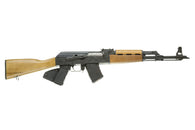 CENTURY ARMS N-PAP  CA LEGAL w/installed grip wrap - RI2087CA-N - FEATURELESS AK47 RIFLE