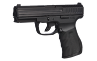 "FMK 9C1G2 9MM 4"" Barrel Black"