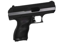 HI-POINT CF380 380ACP Two-Tone 8rd