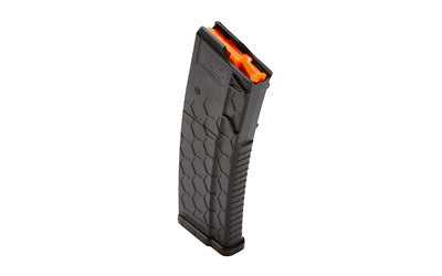 HEXMAG SERIES 2 5.56 10RD BLK MAGAZINE