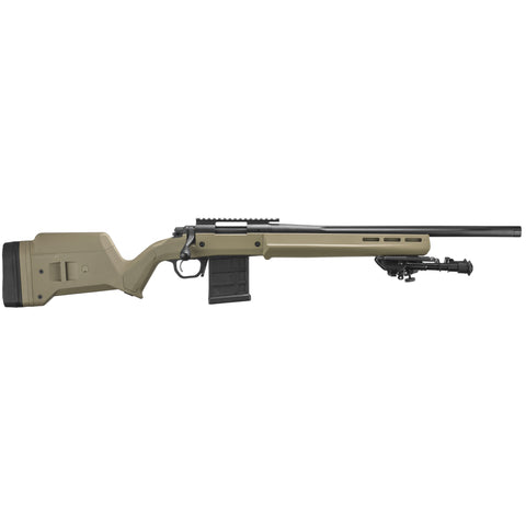 REMINGTON 700 MAGPUL ENHANCED 6.5CREEDMOOR FDE