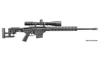 "RUGER PRECISION RFL 308WIN 20"" 10RD"