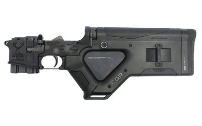 STAG15 HERA CQR FEATURELESS LOWER