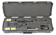 SKB I-SERIES AR SHORT CASE BLK 42""