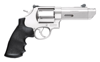 "S&W 629PC 44MAG 4.25"" V-COMP"