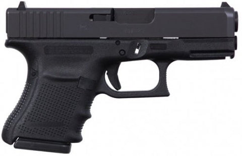 GLOCK 29SF 10mm 10+1 w/Short Frame