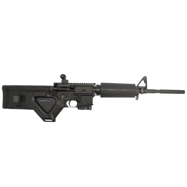 STAG Model 2F Featureless