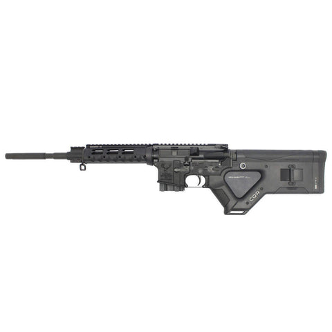 STAG Model 3FL Featureless