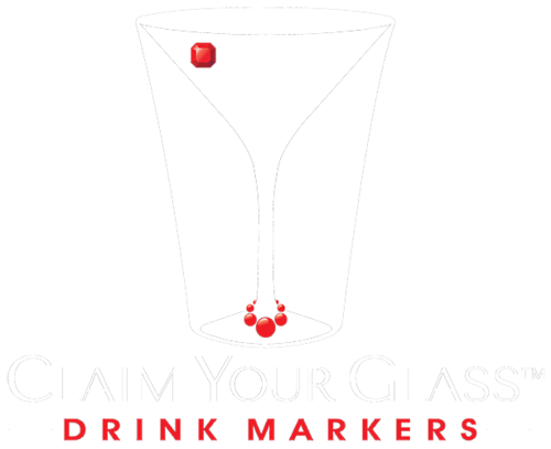 Claim Your Glass™