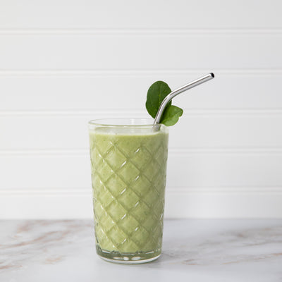 Keto Smoothie Fillers