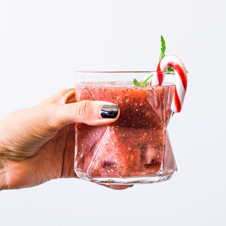 watermelon chia fresca recipe