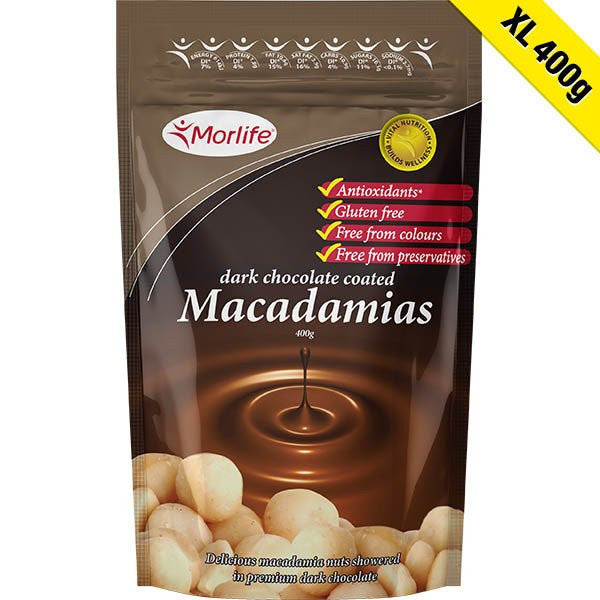 Dark Chocolate Macadamias Buy Choc Coated Macadamia Nuts