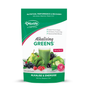 Alkalising Greens® Berry Burst