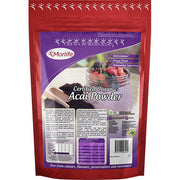 Acai Powder Certified Organic