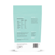 Ashy Bines Barbeque Seasoning Mix 80g