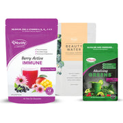 Everyday Immunity Bundle